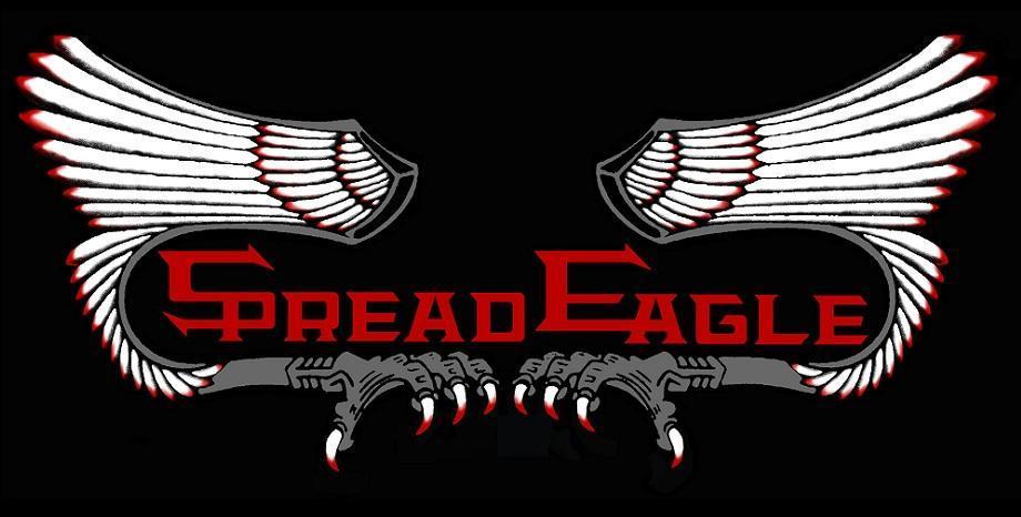 Spread Eagle издават първи нов албум от 26 години насам
