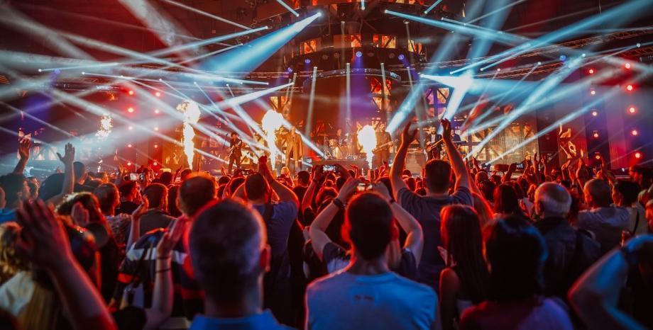Победителите от Годишни Музикални Награди 2019