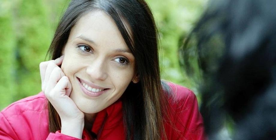 Луиза Григорова представя своите 10 любими български песни по БГ Радио