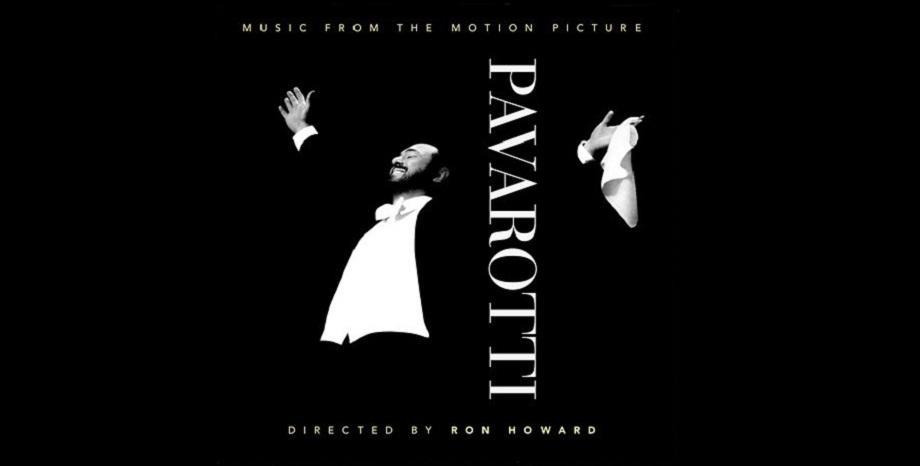 Забележителната музикална история на Luciano Pavarotti е събрана в два нови албума