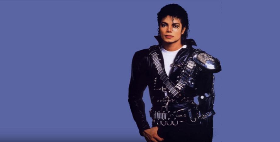 10 години без Michael Jackson и 10 цитата, с които е добре да го запомним