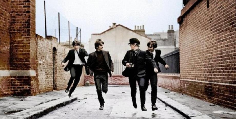"""""""Yesterday"""" на The Beatles е определена за най-хубавата песен в историята на човечеството"""