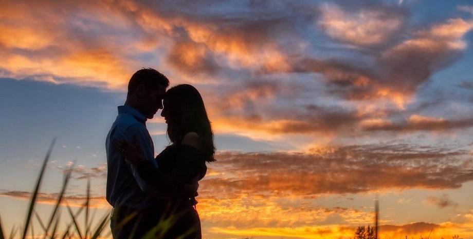 5 важни качества, които жените търсят у един мъж