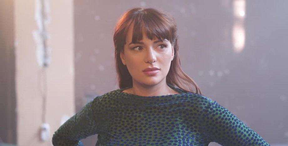 Рут Колева представи първи сингъл с видеоклип от новия си албум