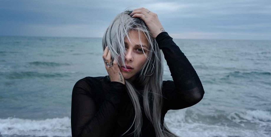 Виктория представя ново музикално видео за Евровизия 2021