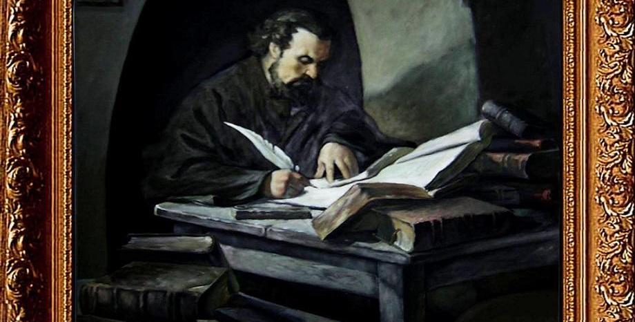 Отдаваме почит на делото на Свети Паисий Хилендарски