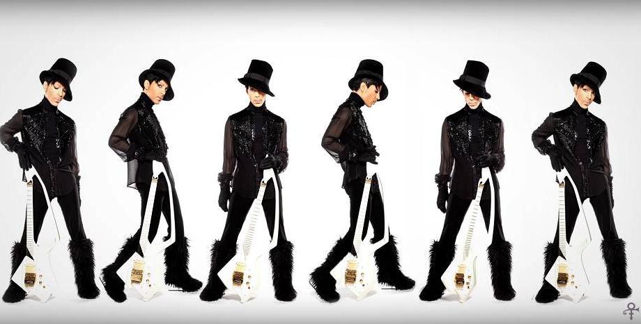 63 години от рождението на Prince - Любопитни факти за музикалната легенда