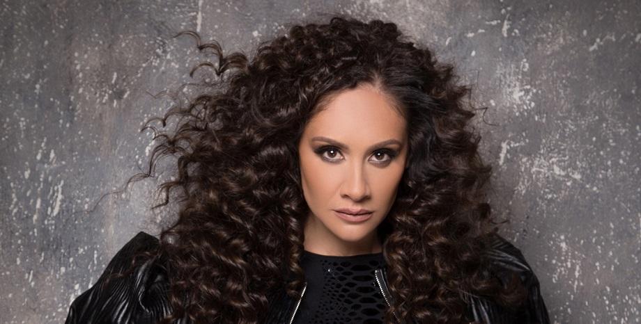 Мариана Попова представя своите 10 любими български песни по БГ Радио