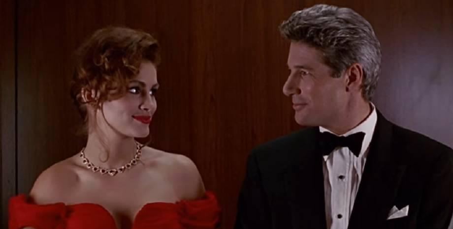 5 запомнящи се цитата от романтичните филми