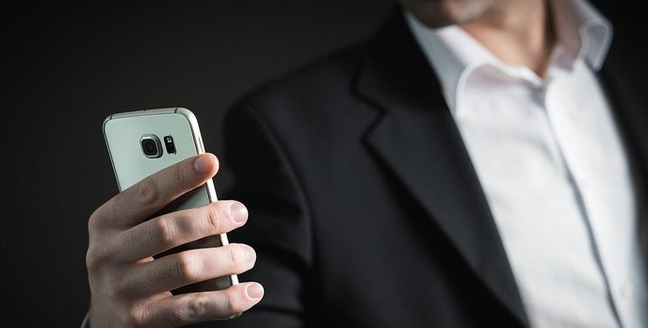 Според ново проучване голяма част от хората са готови да жертват доста неща, но не и смартфона