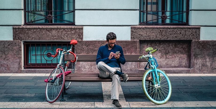 Facebook и Instagram работят по нови функции, с цел борба с пристрастяването към тях