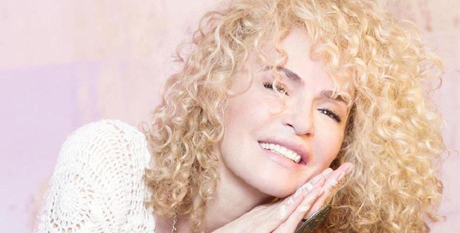 Ищар празнува 20 години на сцена с концерт в Пловдив на 24 ноември 2018