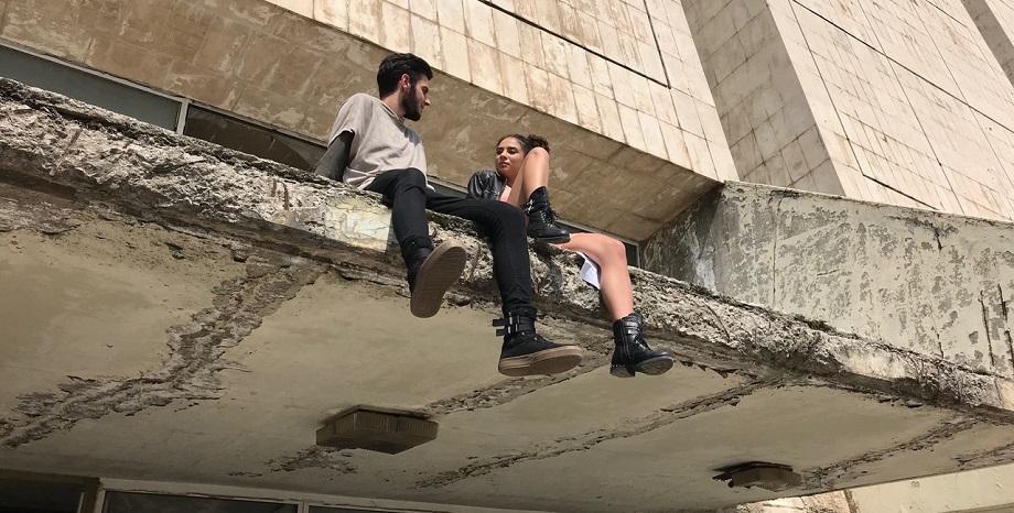 """""""Мистерията на българските гласове"""" представя ново видео към песента """"Рано Ранила"""""""