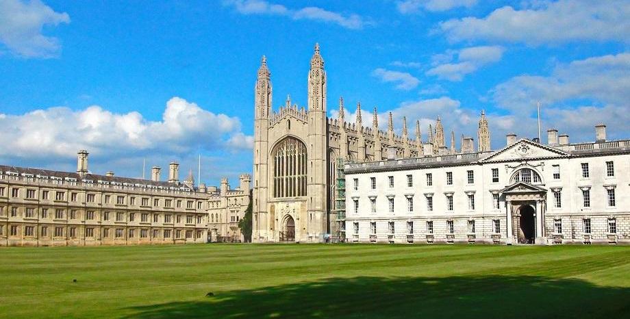 Българче на 10 години взе без грешка изпит по английски на Кеймбридж