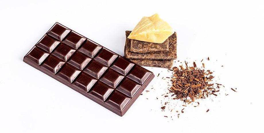 Отбелязваме Деня на шоколада