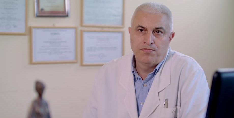 Лекари и пациенти очакват нови решения за МС до края на годината