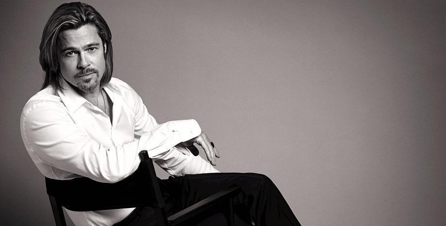 Брад Пит избра следващата си роля - актьорът ще участва в екшън-трилъра