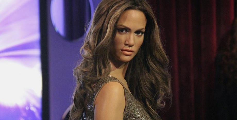 Jennifer Lopez става на 51!