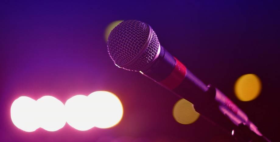 Музикални величия се обединиха в искане песните им да не се използват в президентската кампания на САЩ