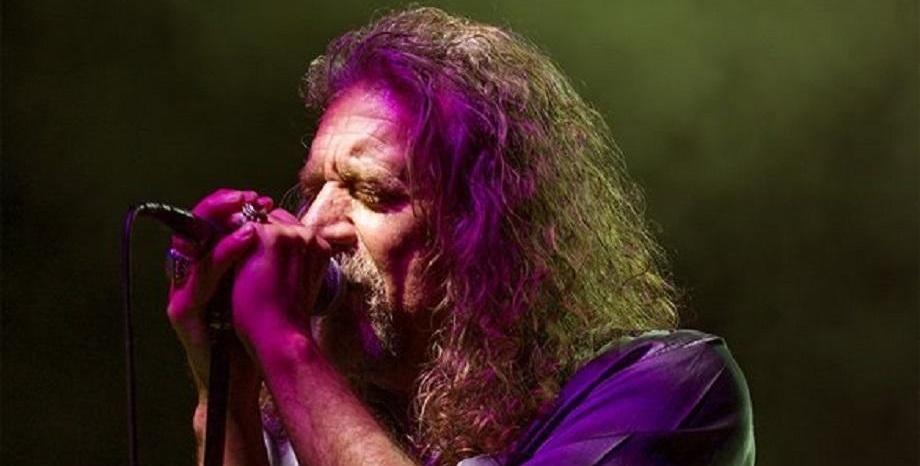 Robert Plant включва три неиздавани парчета в новата си колекция - Digging Deep: Subterranea излиза наесен
