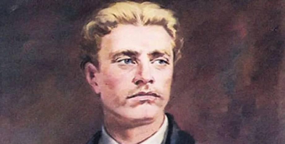 Честваме 183 години от рождението на Васил Левски! Поклон пред паметта на Апостола!
