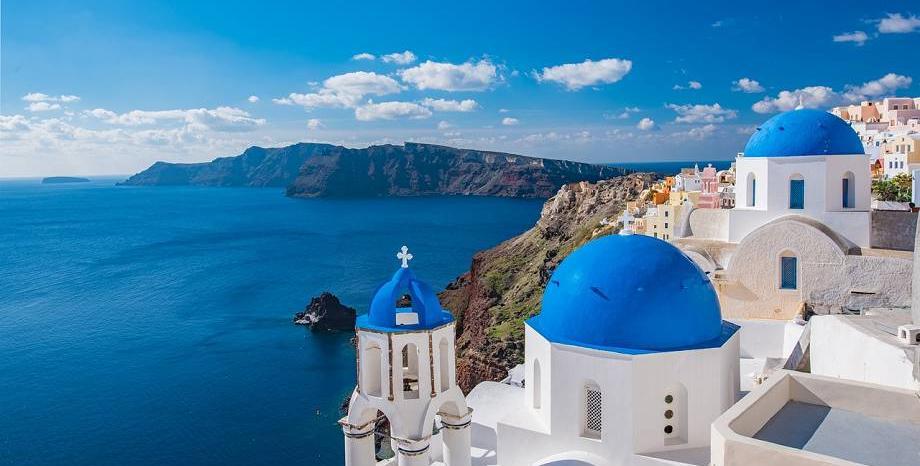 От 14 юли влизането в Гърция през България ще става само срещу отрицателен тест за COVID-19