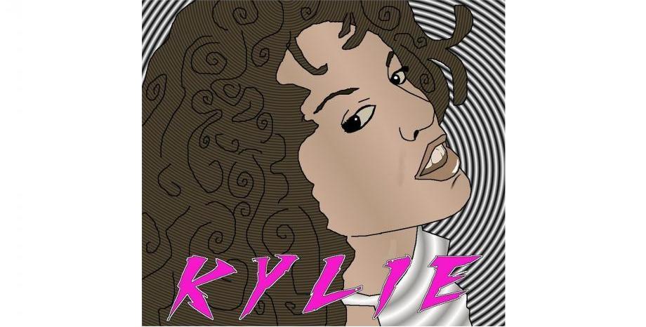 Kylie Minogue с нов албум тази есен