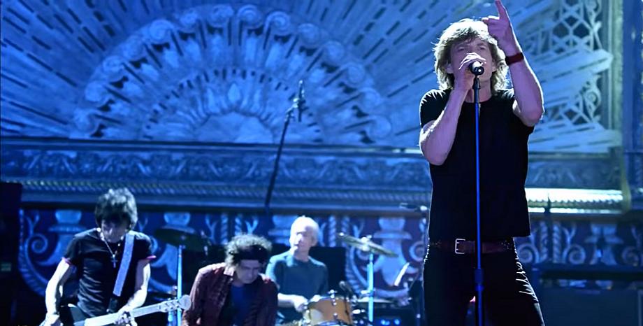 The Rolling Stones, Pearl Jam, R.E.M. и други - с искане музиката им да не се използва за политическа пропаганда