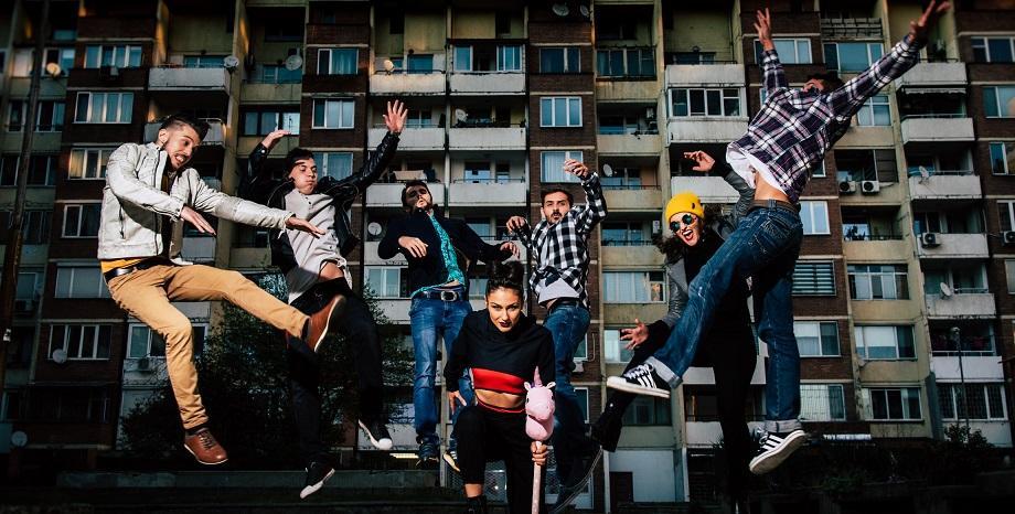 Керана и космонавтите с нов сингъл, дебютен албум и голям  концерт в София
