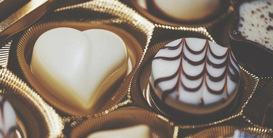 7 юли - Отбелязваме Деня на шоколада