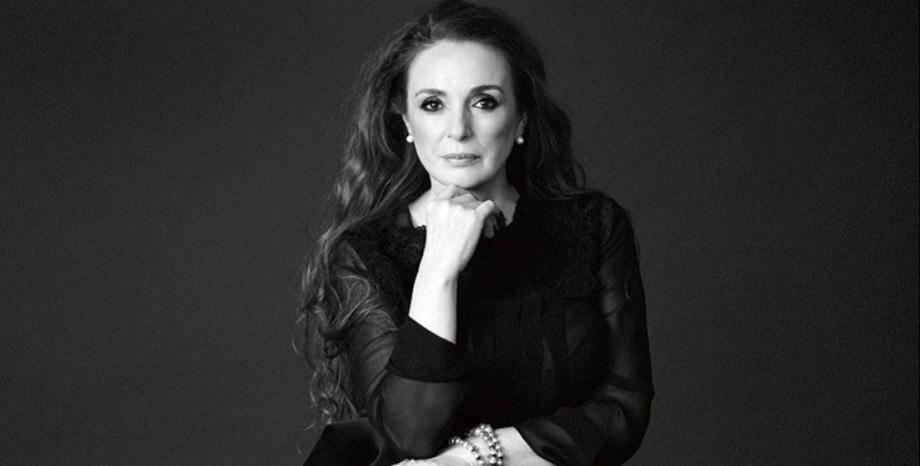 Бойка Велкова представя своите 10 любими български песни по БГ Радио