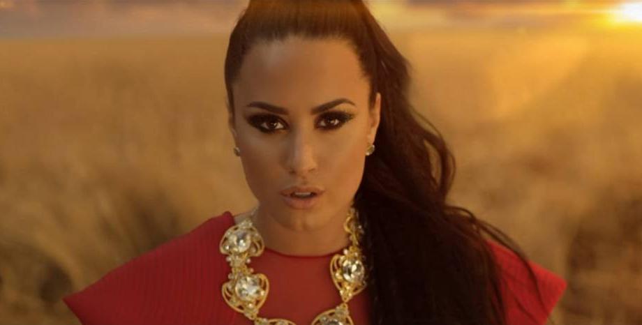 """Demi Lovato с първо изявление: """"Ще продължа да се боря"""""""