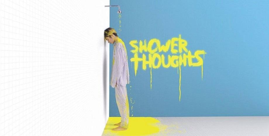 Кристиан Костов с нов сингъл и международна премиера