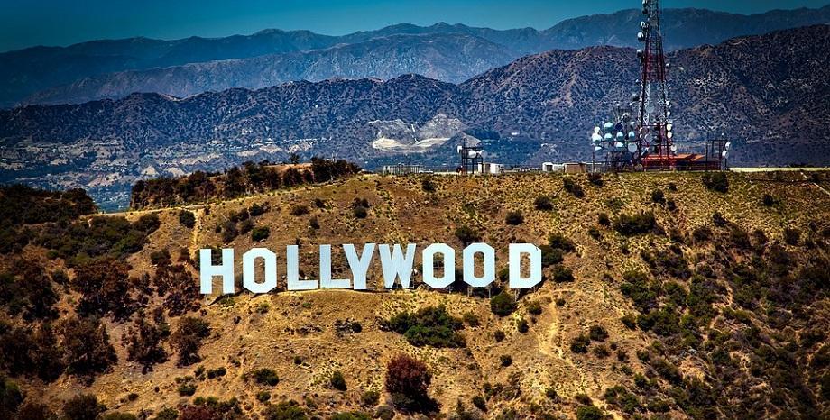 Планира се създаване на въздушна линия до емблематичния знак Hollywood в Лос Анджелис