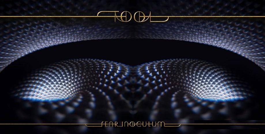Новият сингъл на Tool с рекорд в Billboard Hot 100, а албумът