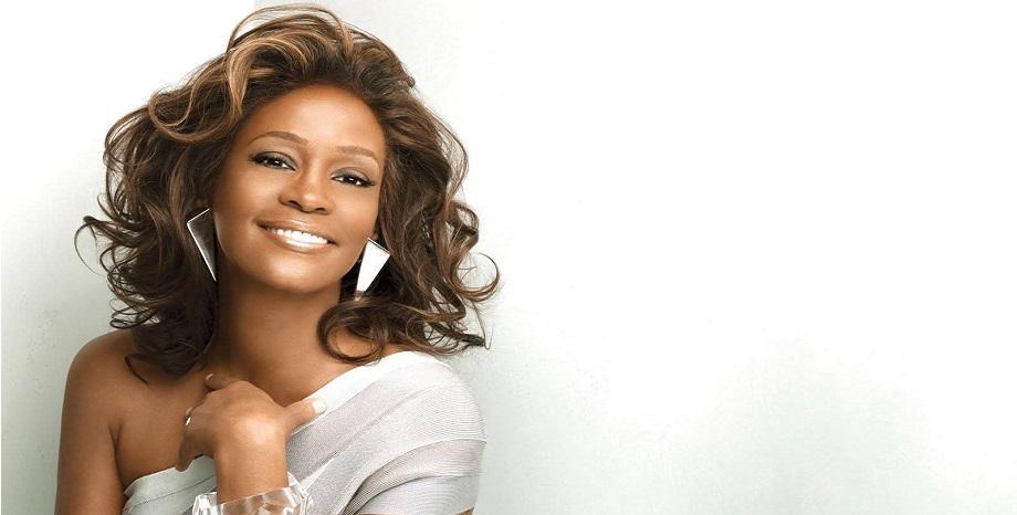 56 години от рождението на Whitney Houston - интересни факти
