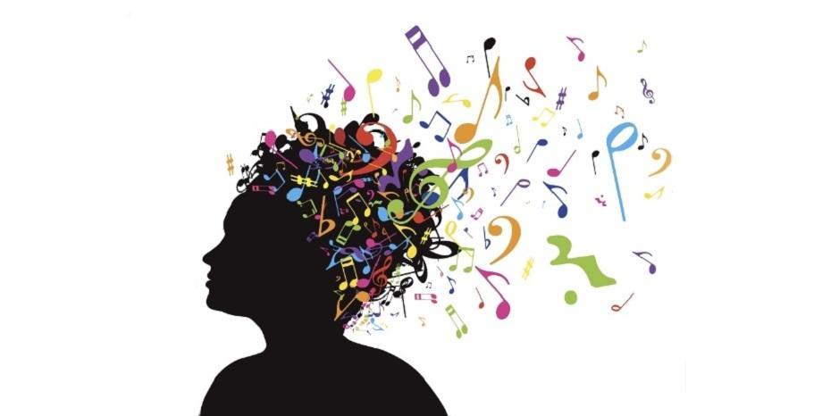 Научно доказано – музиката лекува нервите