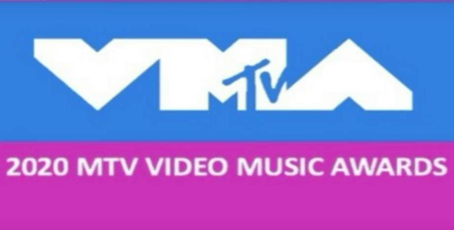 Номинираните за MTV Video Music Awards 2020