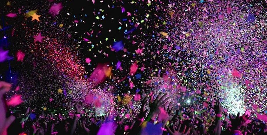 Популярният песенен конкурс Евровизия с нова идея - версия на шоуто и в САЩ