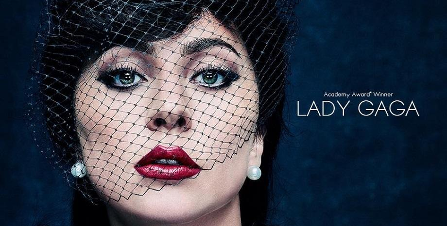 Първи трейлър на филма House of Gucci с Lady Gaga в главната роля