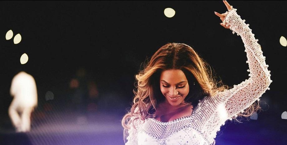 Beyoncé представи два нови музикални видеоклипа