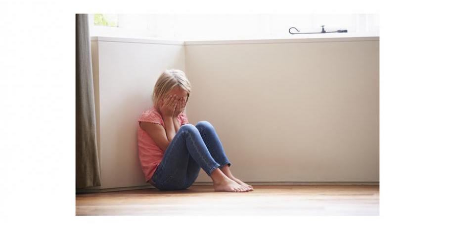 Децата у нас най-често се възпитават с шамари