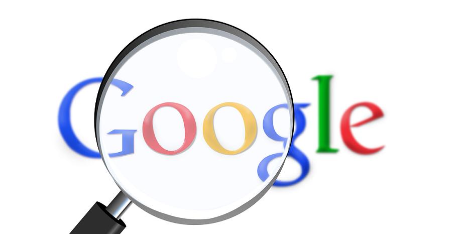 Google става на 20 години! 10 любопитни факта от историята на компанията