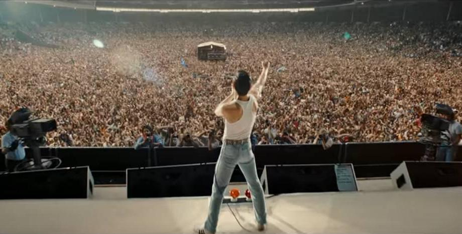 """Премиерата на филма """"Bohemian Rhapsody"""" ще е в SSE Arena, Лондон на 23 октомври"""