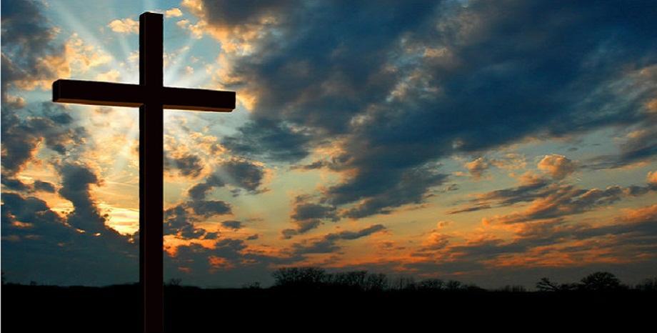 Българската православна църква отбелязва Кръстовден