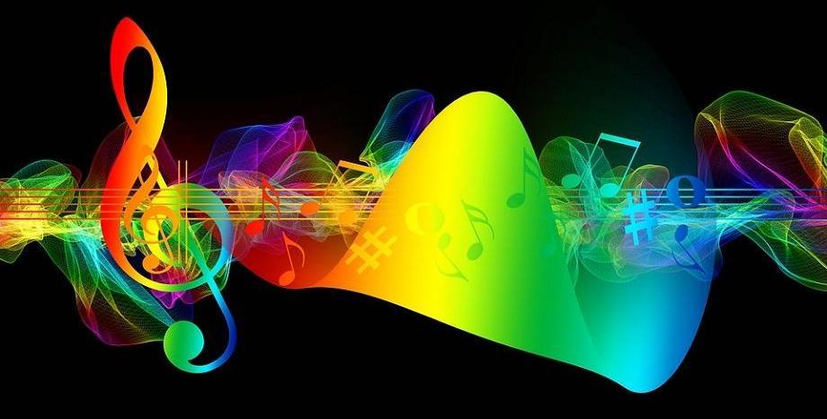 10 любими цитата за музиката