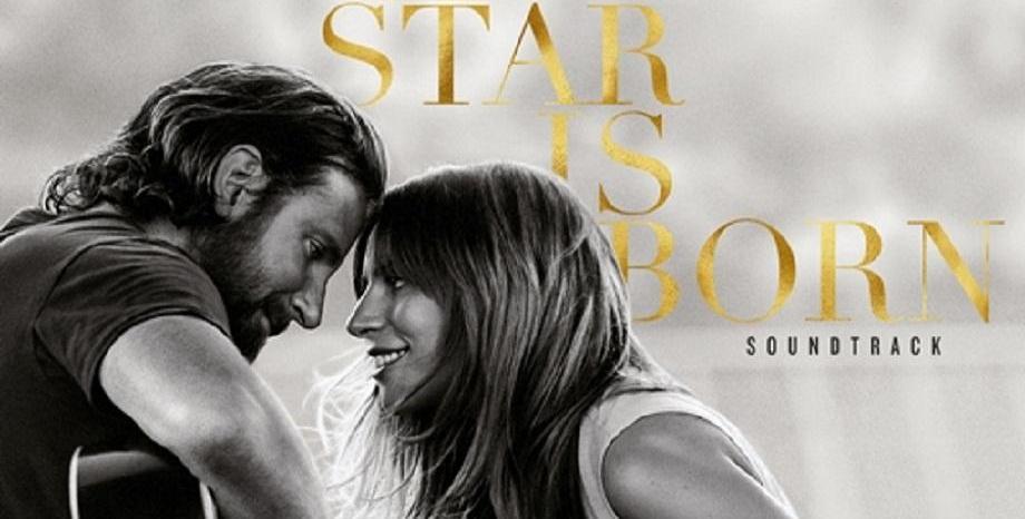 Саундтракът към романтичния филм