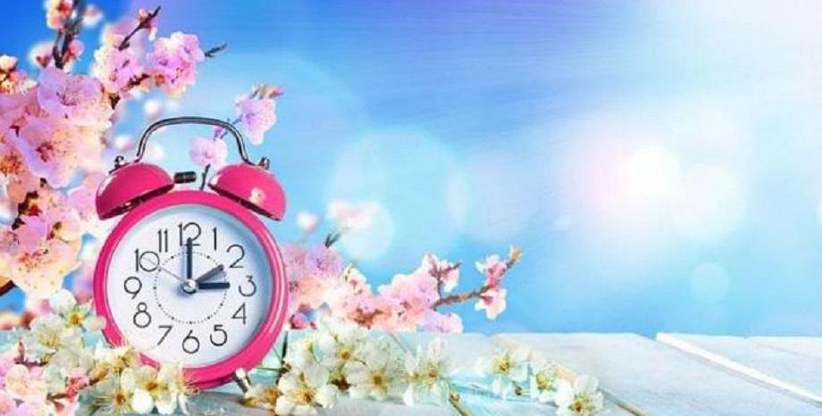 Смяната на времето ще бъде премахната през 2019