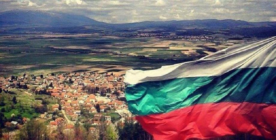 Честваме 111 години от обявяването на Независимостта на България