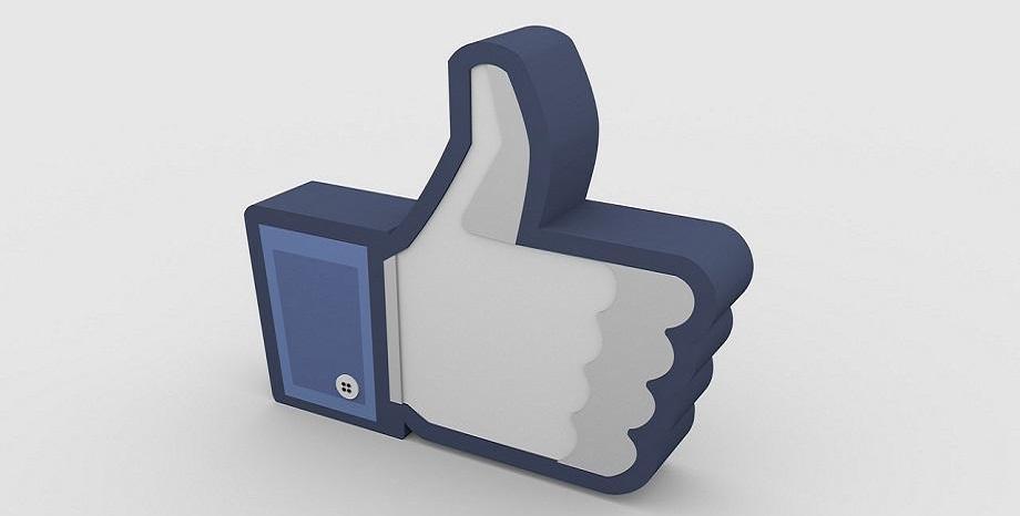 За да се пребори със завистта, Facebook скрива броя на харесванията